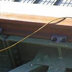 Surge Connectors