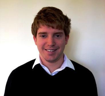 Adrian Sleigh