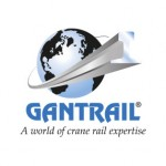 Gantrail -n A world of crane rail expertise