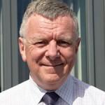 Malcolm Trigg