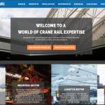 gantrail-web-grab